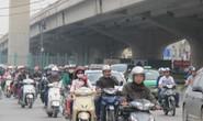 Kiểm định khí thải xe máy: Có khả thi?