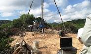 Dự án Nhà máy Điện hạt nhân Ninh Thuận: Chính phủ đề nghị dừng