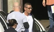Người tù chờ trục xuất về Việt Nam