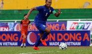 Giải mã U21 Thái Lan