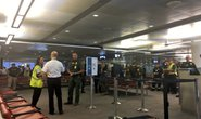 Mỹ: Hành khách gây rối, chiến đấu cơ xuất kích theo sát