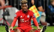 Kỷ lục siêu khủng của sao trẻ Bayern Munich