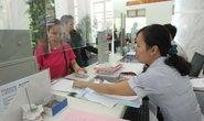Điều chỉnh mức lương cơ sở đóng BHXH