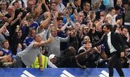 Chelsea thắng hú vía, HLV Conte trấn an Fabregas