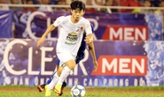 Chờ U21 Việt Nam và U21 HAGL cùng vào bán kết