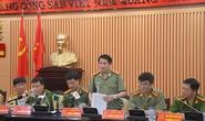 Vụ trộm chấn động Hà Nội: Trộm 480 cây vàng và  1 tỉ đồng