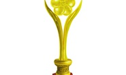 Giải Mai Vàng 2016: Gần 20.000 phiếu sau 2 tuần đề cử