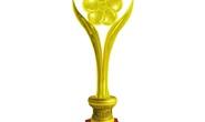 Tranh Giải Mai Vàng - Người dẫn chương trình truyền hình: Nhờ duyên hài, tài ứng biến