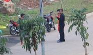 CĐV Indonesia chặn đường... giao lưu với Công Phượng