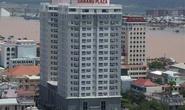 Chính phủ xin cơ chế đặc thù cho TP Đà Nẵng