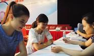 Trường ĐH Đông Á công bố điểm chuẩn