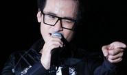 Hà Anh Tuấn gây nghiện với Cafe sữa đá