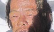 Tìm thân nhân người đàn ông chết trên vỉa hè ở TPHCM