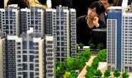 Sửa Thông tư 36 sẽ gây bất lợi cho thị trường bất động sản
