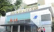 Trường ĐH Mở TP HCM công bố điểm chuẩn