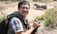 Phóng viên báo Lao Động bị 3 kẻ lạ mặt tấn công