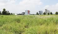 """Đại gia Sài Gòn chán """"đất vàng"""", đi săn dự án """"chết"""""""
