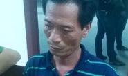 Đối tượng sát hại bác sĩ ở Quảng Nam từng sử dụng ma túy
