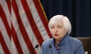 Mỹ lại tăng lãi suất cơ bản