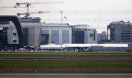 Bỉ mở cửa lại sân bay, thắt chặt an ninh