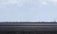Trung Quốc tập trận trên biển Đông trước phán quyết PCA
