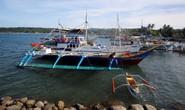 Philippines: Trung Quốc tuân thủ phán quyết PCA mà không biết