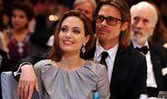 Vợ đệ đơn li hôn, Brad Pitt: Tôi vô cùng đau buồn!