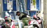 Thái Lan truy nã kẻ giấu mặt đứng sau hàng loạt vụ nổ bom