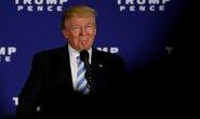 Ông Trump làm gì trong 100 ngày đầu tiên nếu làm tổng thống?