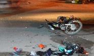 Xe gắn máy gây tai nạn giao thông nhiều nhất