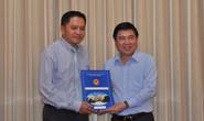 TP HCM tiếp tục điều động, bổ nhiệm nhân sự lãnh đạo