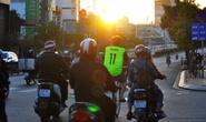 Báo động về ánh nắng nguy hiểm ở TP HCM