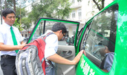 Mai Linh than khổ vì Uber, Grab và xin gia hạn nợ trong 20 năm
