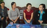 Vụ nữ sinh bị cưa chân: Mời nhiều bệnh viện tham gia Hội đồng Y khoa