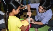 Bộ Y tế kiểm tra trường hợp bé 4 tháng nghi nhiễm virus Zika