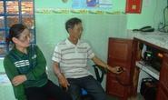 Mất liên lạc với tàu cá chở 5 ngư dân bị tàu Trung Quốc đâm chìm
