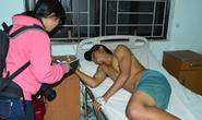 Phẫu thuật người trúng đạn trong vụ nổ súng ở Đắk Nông