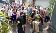 Đường dây ma túy khủng từ Trung Quốc về Việt Nam