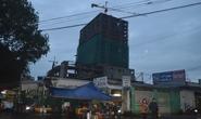Khách sạn Mường Thanh Buôn Ma Thuột xây dựng không phép