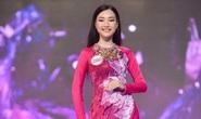 Lộ chuyện từng thi chui, Ngọc Trân xin dừng thi Hoa hậu Việt Nam 2016