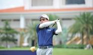 220 triệu đồng cho trẻ em nghèo miền Trung từ giải golf