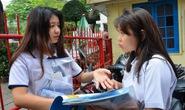 Thủ khoa Trường ĐH Quốc tế - ĐHQG TP HCM đạt 28,05 điểm