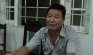 Đối tượng môi giới mại dâm trốn truy nã 14 năm bị bắt