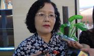 VINASTAS công bố nước mắm nhiễm asen: Việc làm xấu hổ
