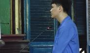 Lừa bán xe trong Chí Hòa, nguyên cán bộ an ninh vào tù
