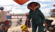 Phê duyệt đánh giá tác động môi trường nhà máy thép Việt Pháp