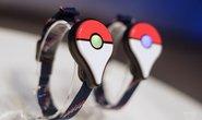 Pokemon Go Plus giá bán ở Việt Nam từ 800.000 đồng