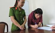 Chân tướng 2 trùm bảo kê nhà trái phép ở Vũng Tàu