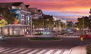 LDG Group mở bán đất nền The Viva City Đồng Nai
