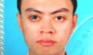 """""""Thanh tra Chính phủ"""" đểu lừa chạy việc ở TP HCM"""